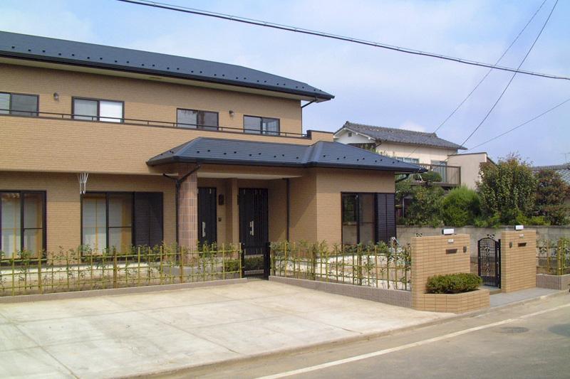work_house_04