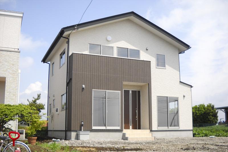 work_house_07